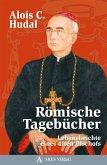 Römische Tagebücher (eBook, ePUB)