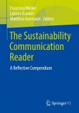 The Sustainability Communication Reader
