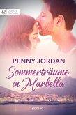 Sommerträume in Marbella (eBook, ePUB)