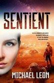Sentient (eBook, ePUB)