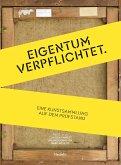 Eigentum verpflichtet (eBook, PDF)