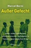 Außer Gefecht (eBook, PDF)