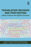 Translation Revision and Post-editing (eBook, PDF)