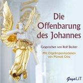 Die Offenbarung des Johannes (MP3-Download)