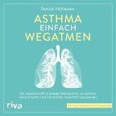 Asthma einfach wegatmen (MP3-Download)