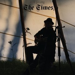 The Times - Young,Neil