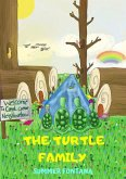 The Turtle Family (eBook, ePUB)