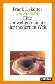 Im Strudel (eBook, PDF)