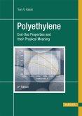Polyethylene (eBook, PDF)