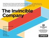 The Invincible Company (eBook, PDF)
