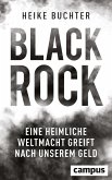 BlackRock (eBook, ePUB)