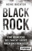 BlackRock (eBook, PDF)