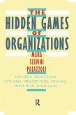 The Hidden Games of Organizations (eBook, ePUB)