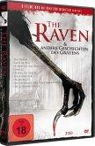 The Raven & andere Geschichten