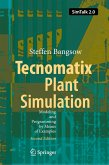 Tecnomatix Plant Simulation (eBook, PDF)