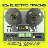 80s Electro Tracks Vol.5