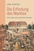Die Erfindung des Marktes (eBook, PDF)