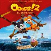 Land in Sicht (Das Original-Hörspiel zum Kinofilm) (MP3-Download)