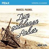 Zum goldenen Anker (MP3-Download)