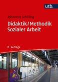 Didaktik /Methodik Sozialer Arbeit