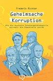 Geheimsache Korruption