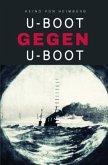 U-Boot gegen U-Boot