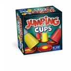 Jumping Cups (Spiel)
