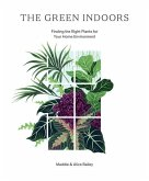 The Green Indoors