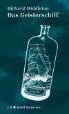 Das Geisterschiff (Steidl Nocturnes) (eBook, ePUB)