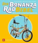 Die Bonanzarad-Bibel (eBook, ePUB)