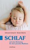 Schlaf (eBook, ePUB)