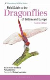 Field Guide to the Dragonflies of Britain and Europe: 2nd edition (eBook, PDF)