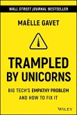 Trampled by Unicorns (eBook, PDF)
