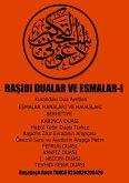 RASiDi DUALAR VE ESMALAR-I (eBook, ePUB)