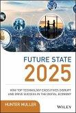 Future State 2025 (eBook, ePUB)