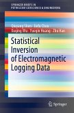 Statistical Inversion of Electromagnetic Logging Data (eBook, PDF)