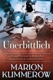 Unerbittlich (eBook, ePUB)