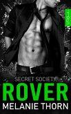 Rover. Secret Society Band 3 (eBook, ePUB)