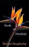 Birds of Paradise (eBook, ePUB)