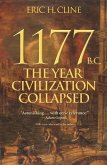 1177 B.C. (eBook, ePUB)