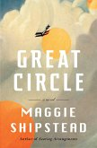 Great Circle (eBook, ePUB)