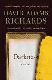 Darkness (eBook, ePUB)