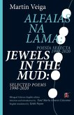 Jewels in the Mud: Selected Poems 1990-2020