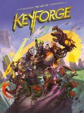 The Art of Keyforge