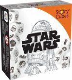 Story Cubes Star Wars (Spiel)