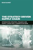 The Strategy-Driven Supply Chain