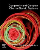 Complexity and Complex Chemo-Electric Systems