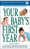 Your Baby's First Year: Fifth Edition