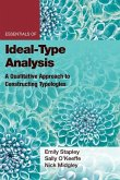 Essentials of Ideal-Type Analysis: A Qualitative Approach to Constructing Typologies