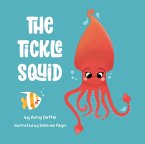 The Tickle Squid